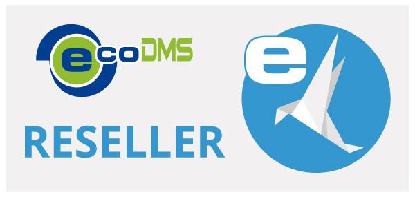 ecoDMS Reseller - WOHLERT.IT, Berlin/Brandenburg - Cloudlösungen, Online-Archiv, virtuelles Dokumentenarchiv, Datensicherung