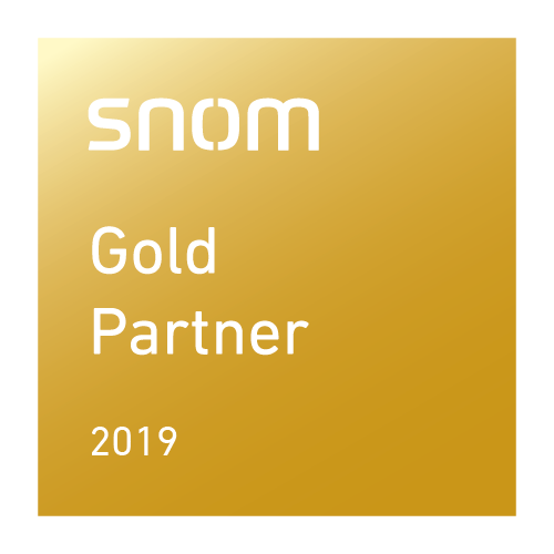 SNOM Gold Partner - WOHLERT.IT, Berlin  - VOIP/Voice over IP Telefone, Gateways. Headsets, Konferentelefone, Videokonferenzen