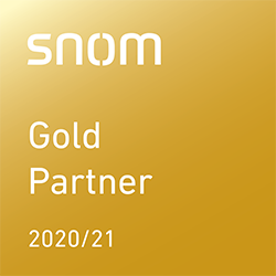 SNOM Gold Partner - WOHLERT.IT, Berlin  - VOIP/Voice over IP Telefone, Gateways. Headsets, Konferenztelefone, Videokonferenzen