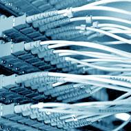 Netzwerk - WOHLERT.IT, Berlin/Brandenburg - Datennetzwerke, VOIP/virtuelle Telefonananlagen, Videokonferenz Software, Internettelefonie, 3CX